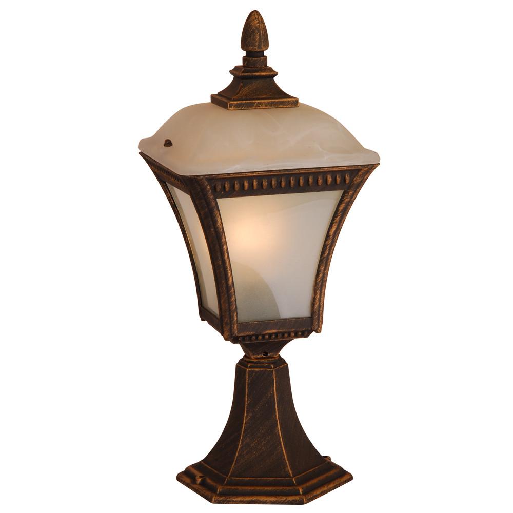 Купить Уличный фонарь Globo Nemesis 31592