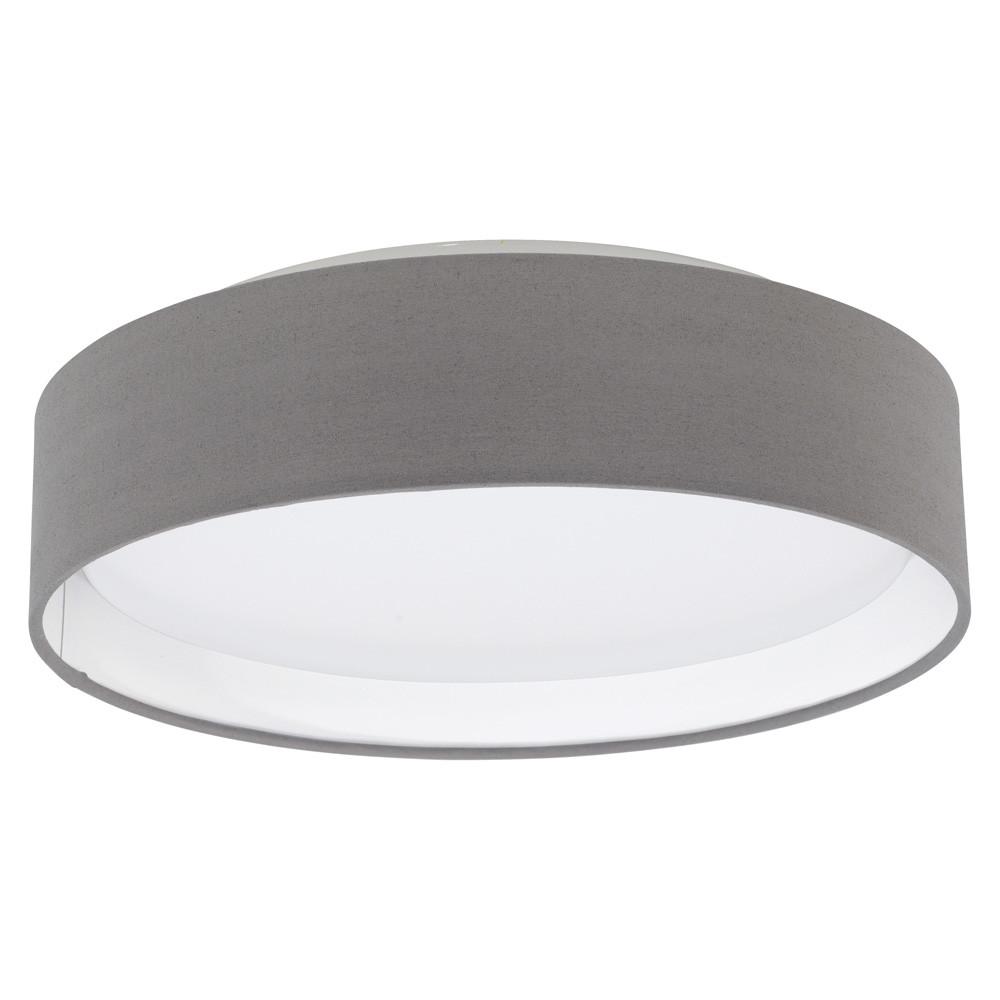 Светильник потолочный Eglo Pasteri 31593Светильник потолочный Eglo Pasteri 31593<br>