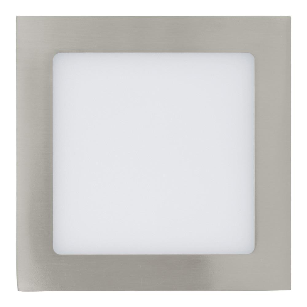 Купить Светильник точечный Eglo Fueva 1 31673