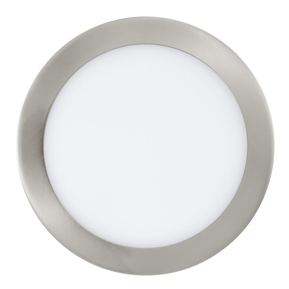 Светильник точечный Eglo Fueva 1 31675  - Купить