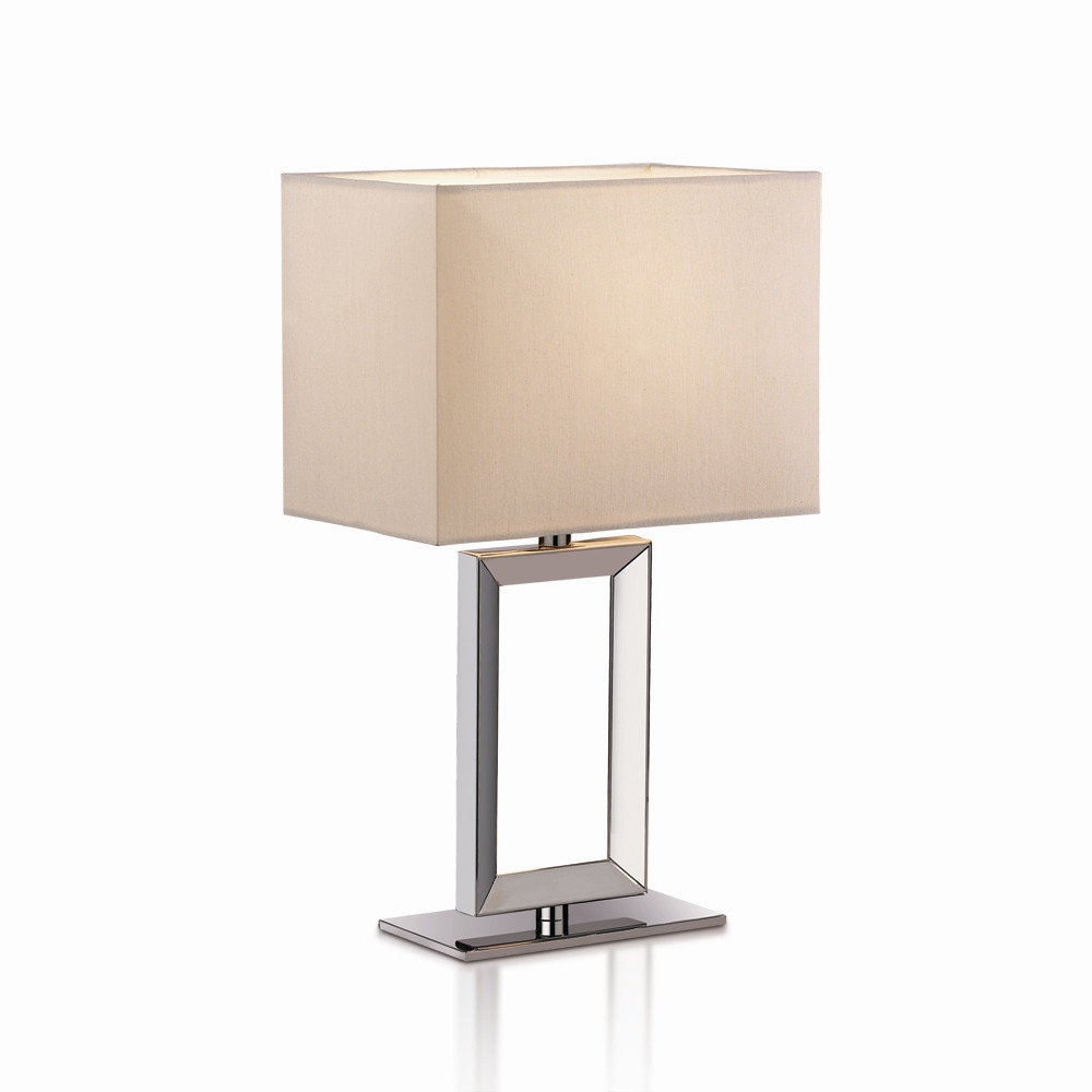 Купить Лампа настольная Odeon Light Atolo 2197/1T