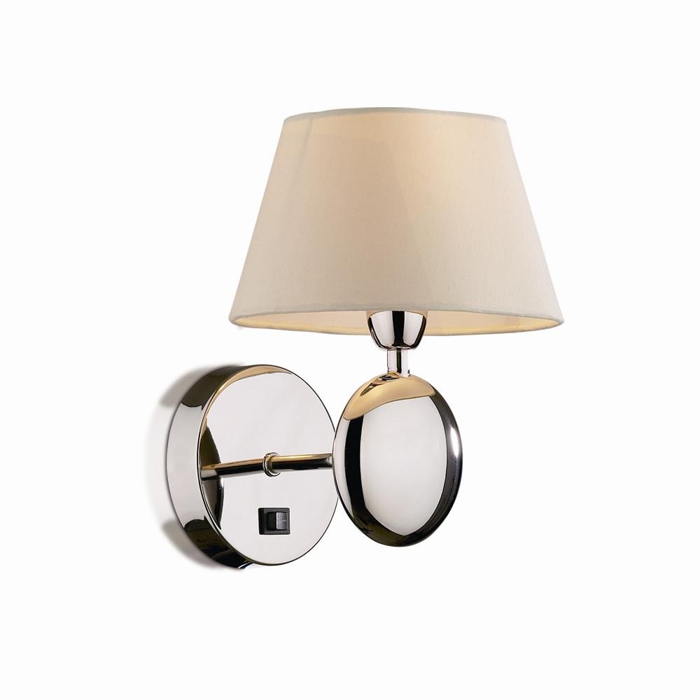 Купить Бра Odeon Light Hotel 2195/1W