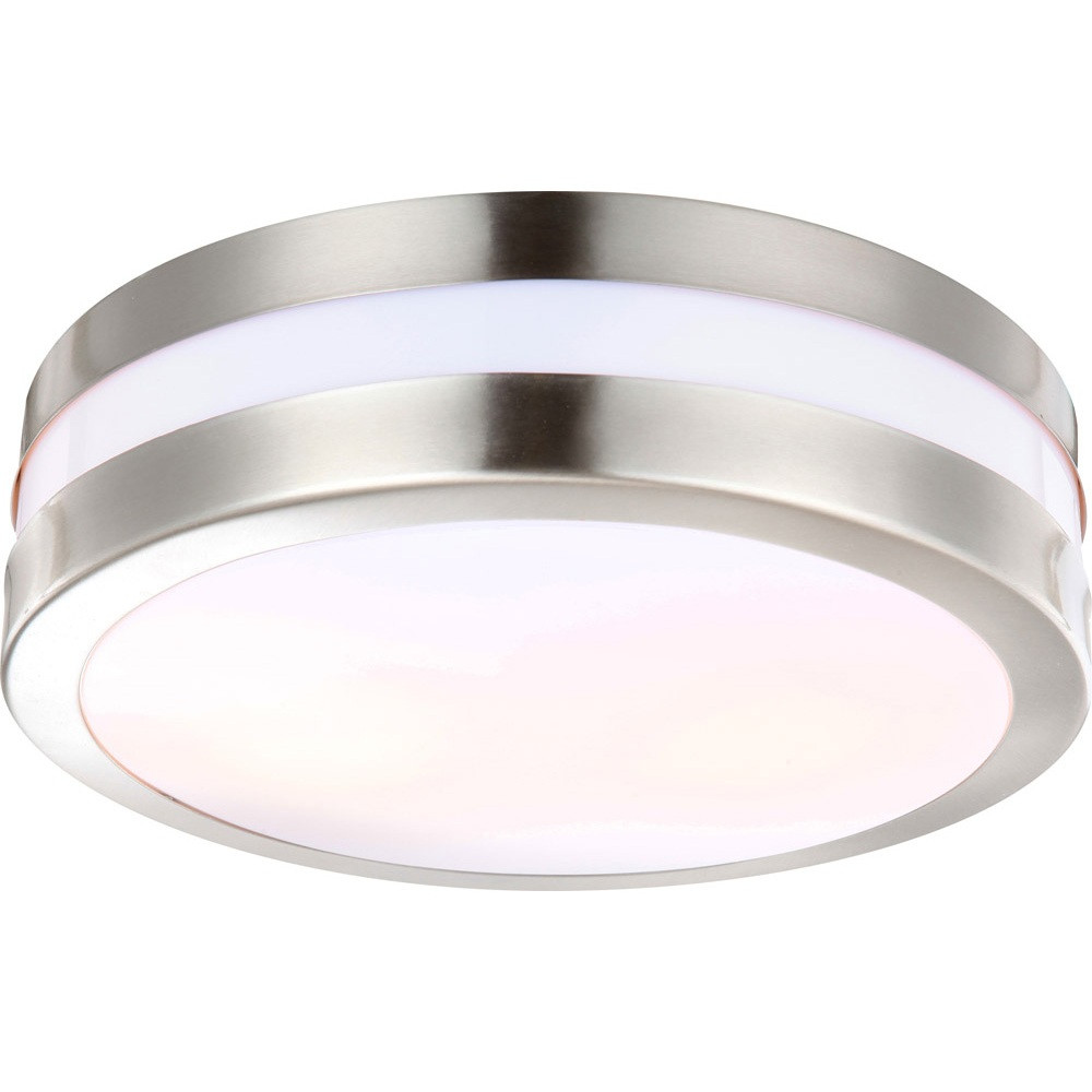 Купить Уличный настенно-потолочный светильник Globo Creek 32209