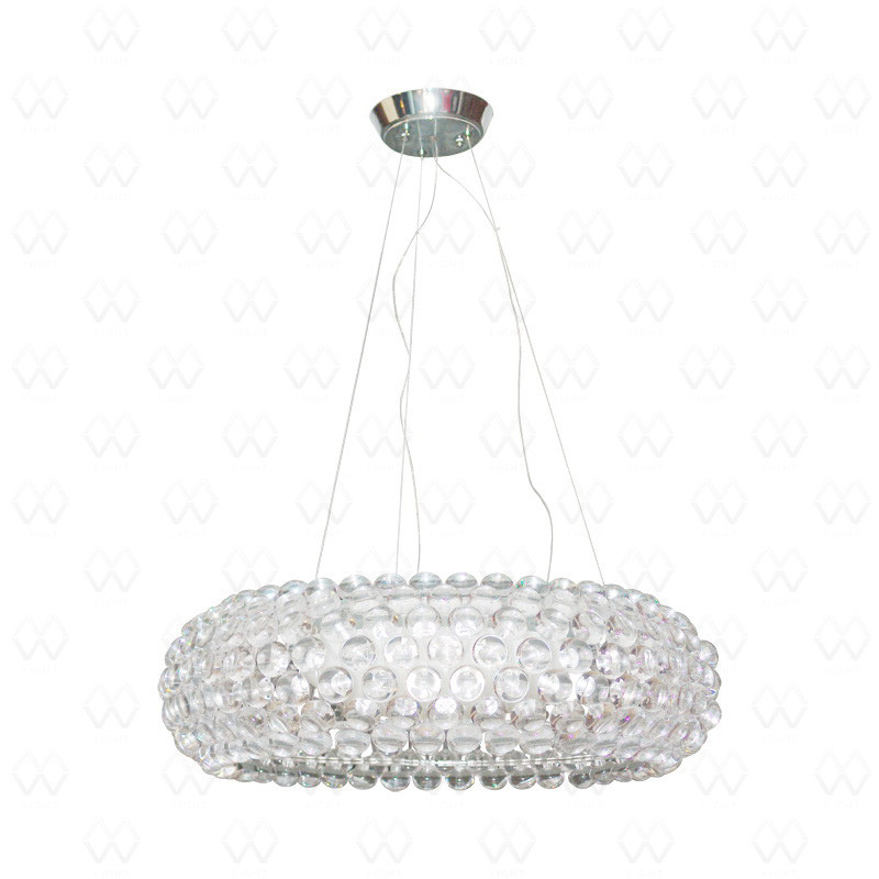 Светильник (Люстра) MW-Light Омега 325013201Светильник (Люстра) MW-Light Омега 325013201<br>
