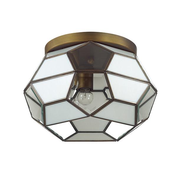 Светильник потолочный Odeon Light Lekko 3295/3CСветильник потолочный Odeon Light Lekko 3295/3C<br>