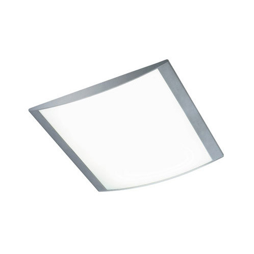 Светильник потолочный LEDS C4 Alpen 330-GRСветильник потолочный LEDS C4 Alpen 330-GR<br>