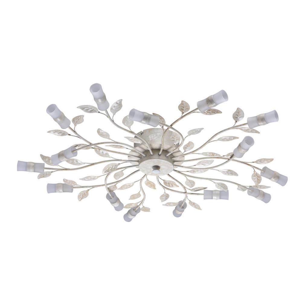 Светильник потолочный MW-Light Альгеро 334012815Светильник потолочный MW-Light Альгеро 334012815<br>