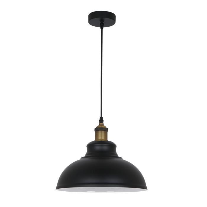 Купить Светильник (Люстра) Odeon Light Mirt 3366/1