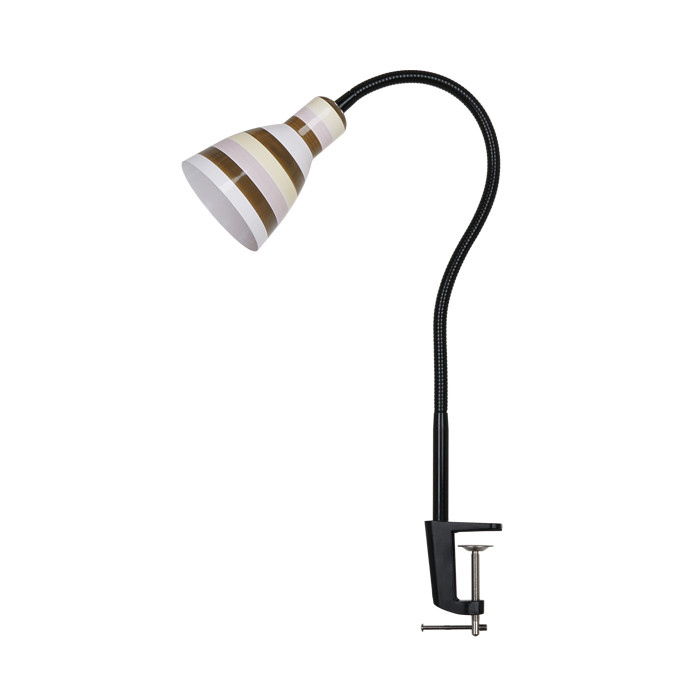 Лампа настольная Odeon Light Pika 3371/1T