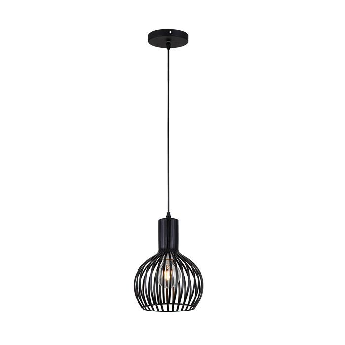 Купить Светильник (Люстра) Odeon Light Luvi 3380/1A
