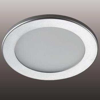 Светильник точечный Novotech Luna 357170Светильник точечный Novotech Luna 357170<br>