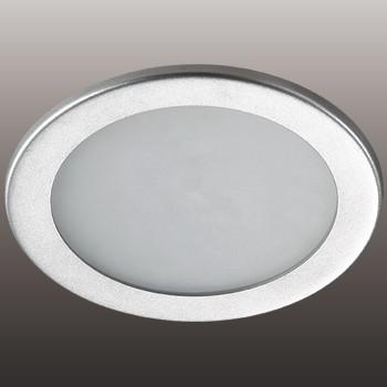 Светильник точечный Novotech Luna 357175Светильник точечный Novotech Luna 357175<br>