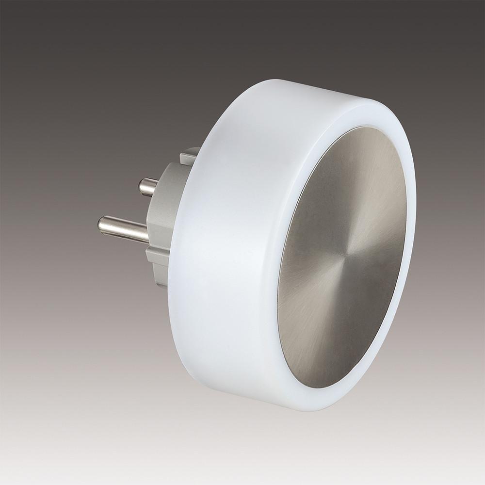 Настенный светильник Novotech Night Light 357322Настенный светильник Novotech Night Light 357322<br>