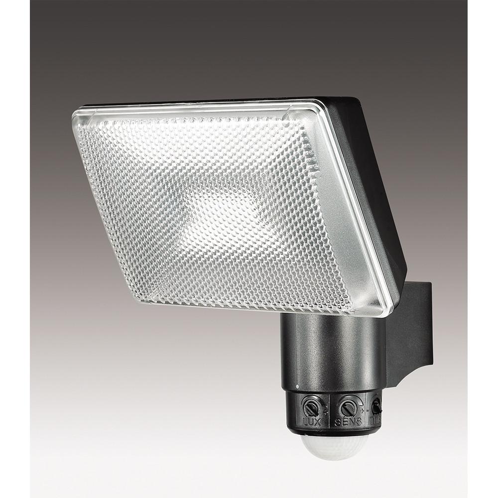 Купить Уличный настенный светильник Novotech Solar Led 357343