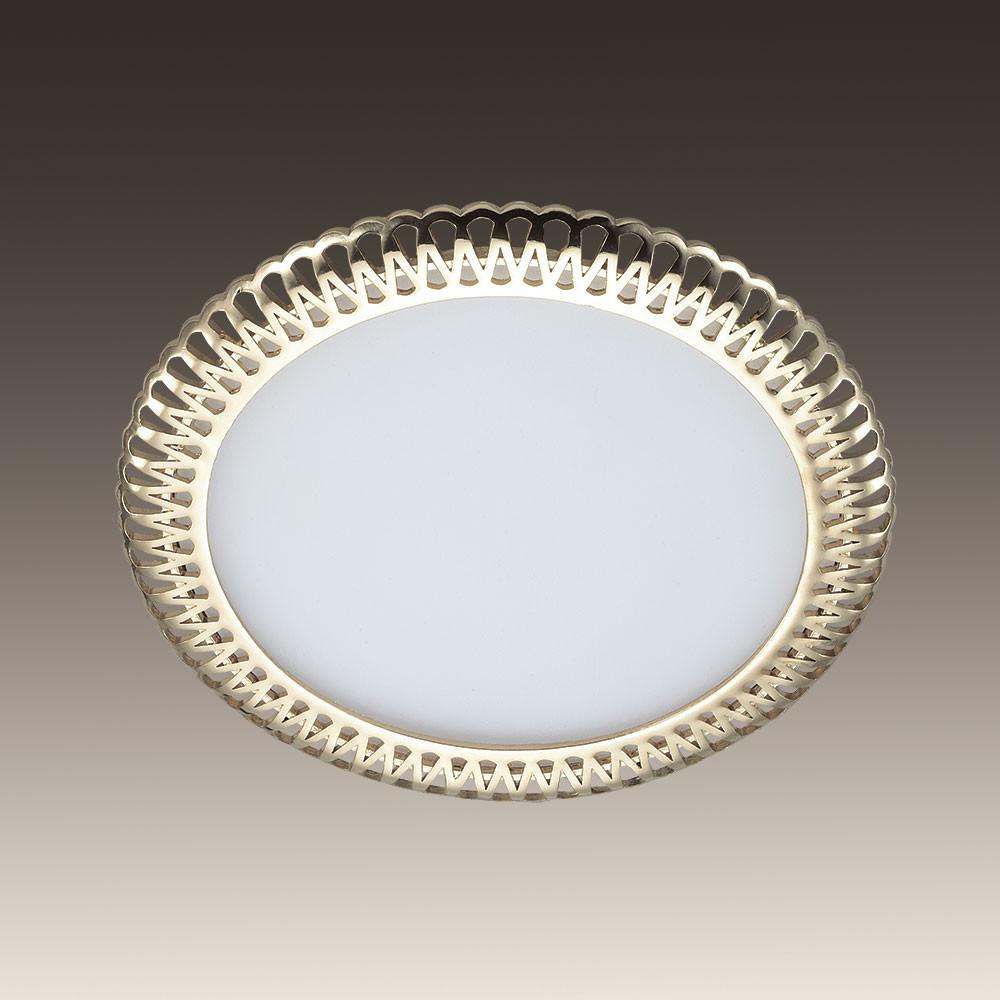 Купить Светильник точечный Novotech Sade 357369