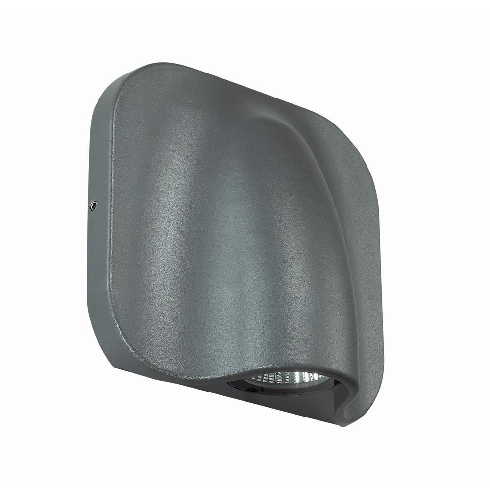 Купить Уличный настенный светильник Novotech Kaimas 357414