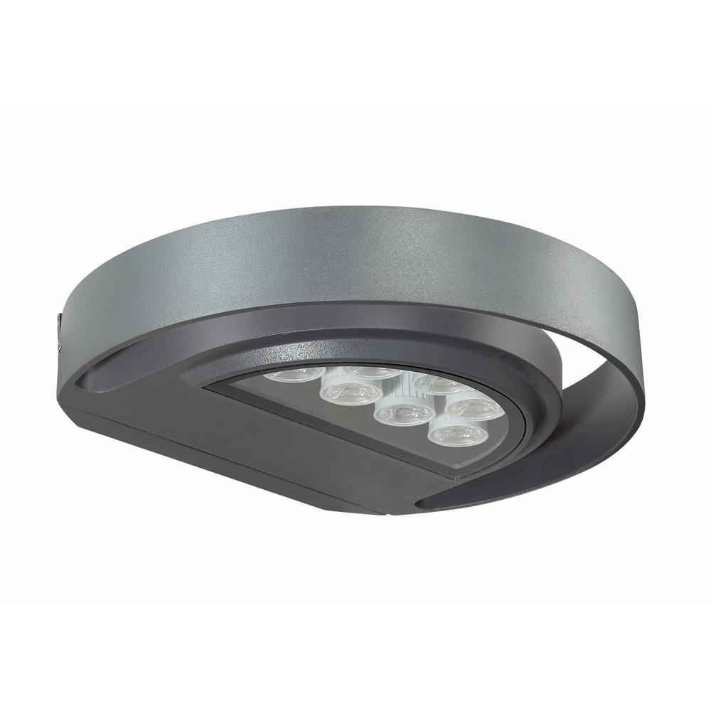 Купить Уличный настенный светильник Novotech Kaimas 357423