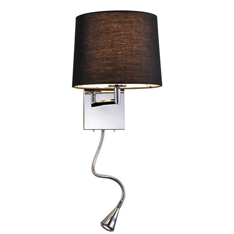 Светильник Newport Newport 14000 14102/A black от svetilnik-online