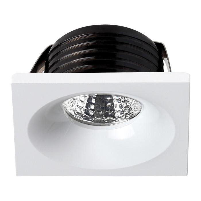 Купить Светильник точечный Novotech Dot 357701
