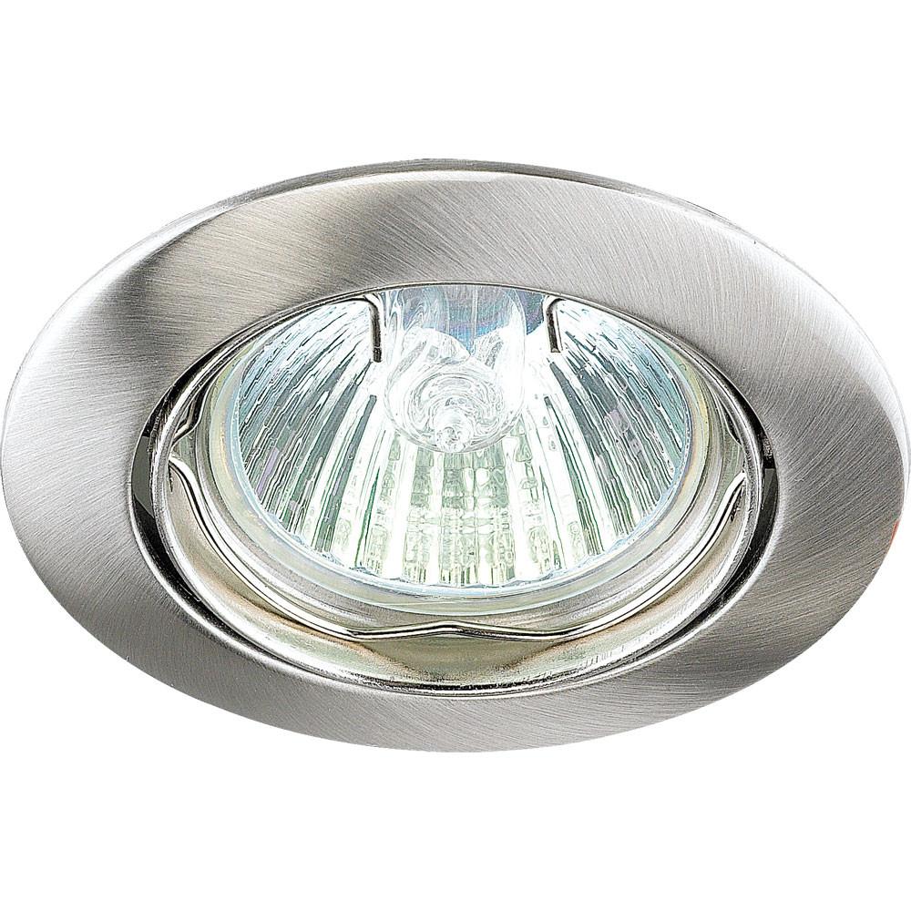 Купить Светильник точечный Novotech Crown 369103