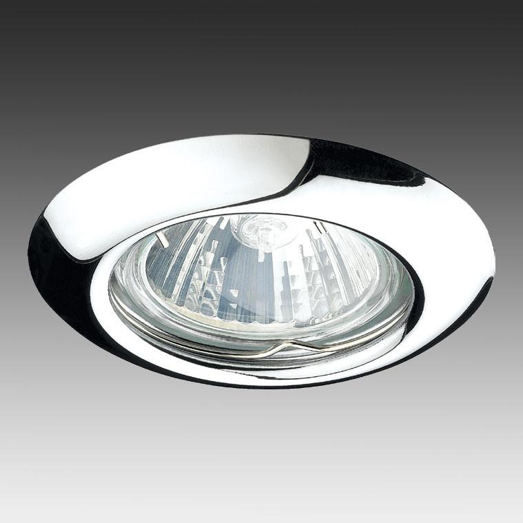 Точечный светильник Novotech Novotech Tor 369112 от svetilnik-online