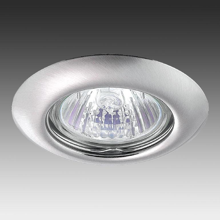 Точечный светильник Novotech Novotech Tor 369115 от svetilnik-online