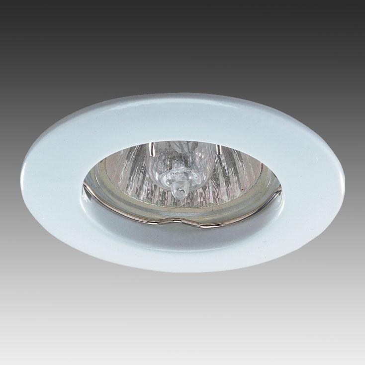 Точечный светильник Novotech Novotech Star 2 369342 от svetilnik-online