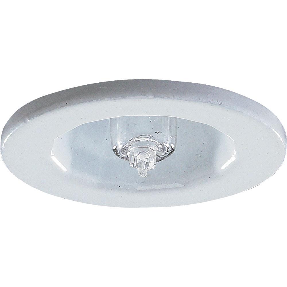 Точечный светильник Novotech Novotech Star 369343 от svetilnik-online