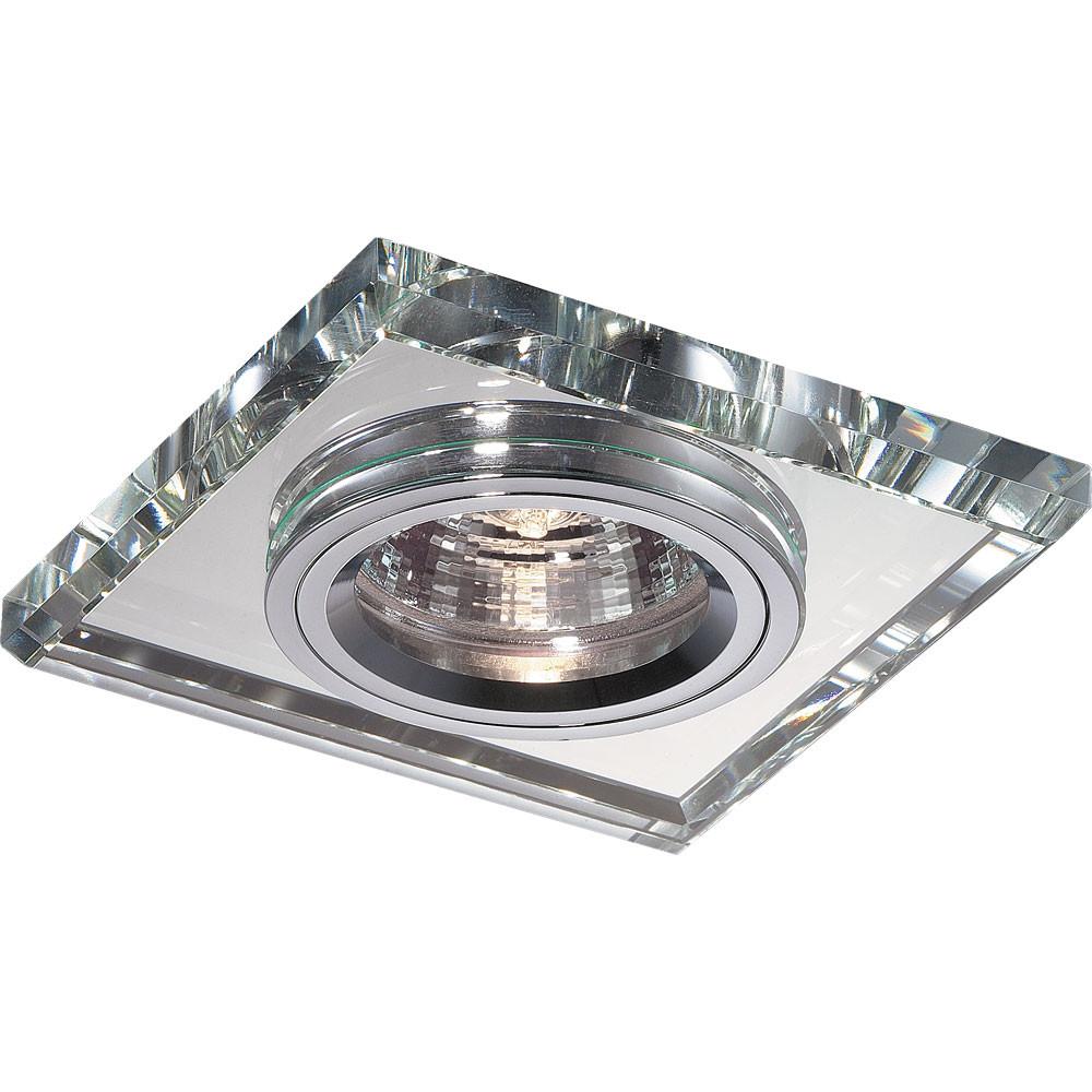 Светильник точечный Novotech Mirror 369435Светильник точечный Novotech Mirror 369435<br>