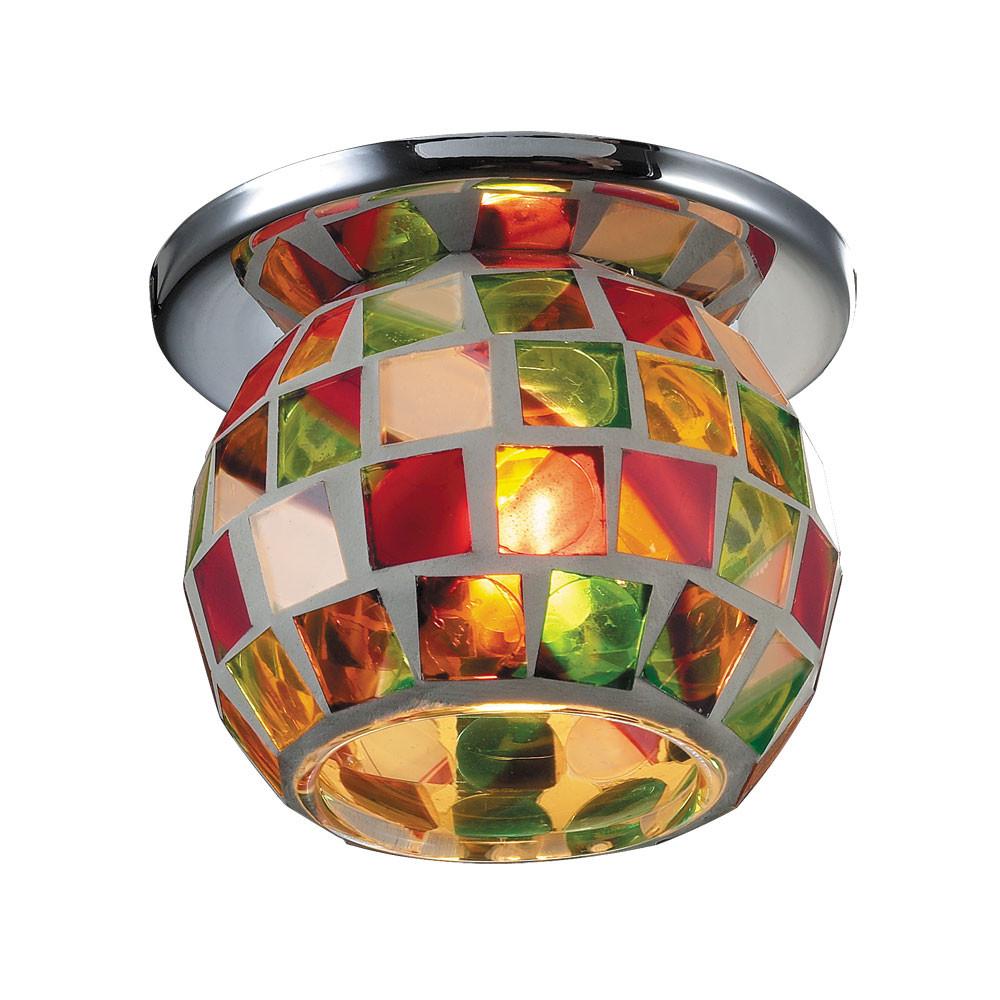 Светильник точечный Novotech Vitrage 369464Светильник точечный Novotech Vitrage 369464<br>