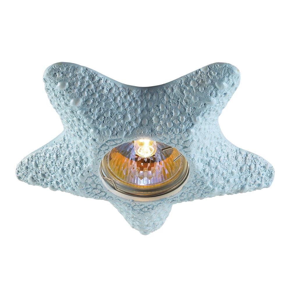 Светильник точечный Novotech Sandstone 369581Светильник точечный Novotech Sandstone 369581<br>