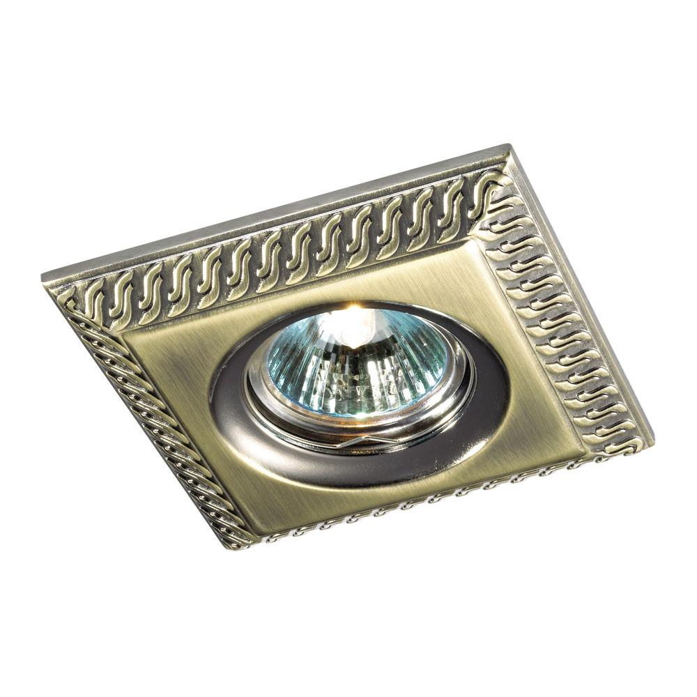 Светильник точечный Novotech Wind 369655Светильник точечный Novotech Wind 369655<br>