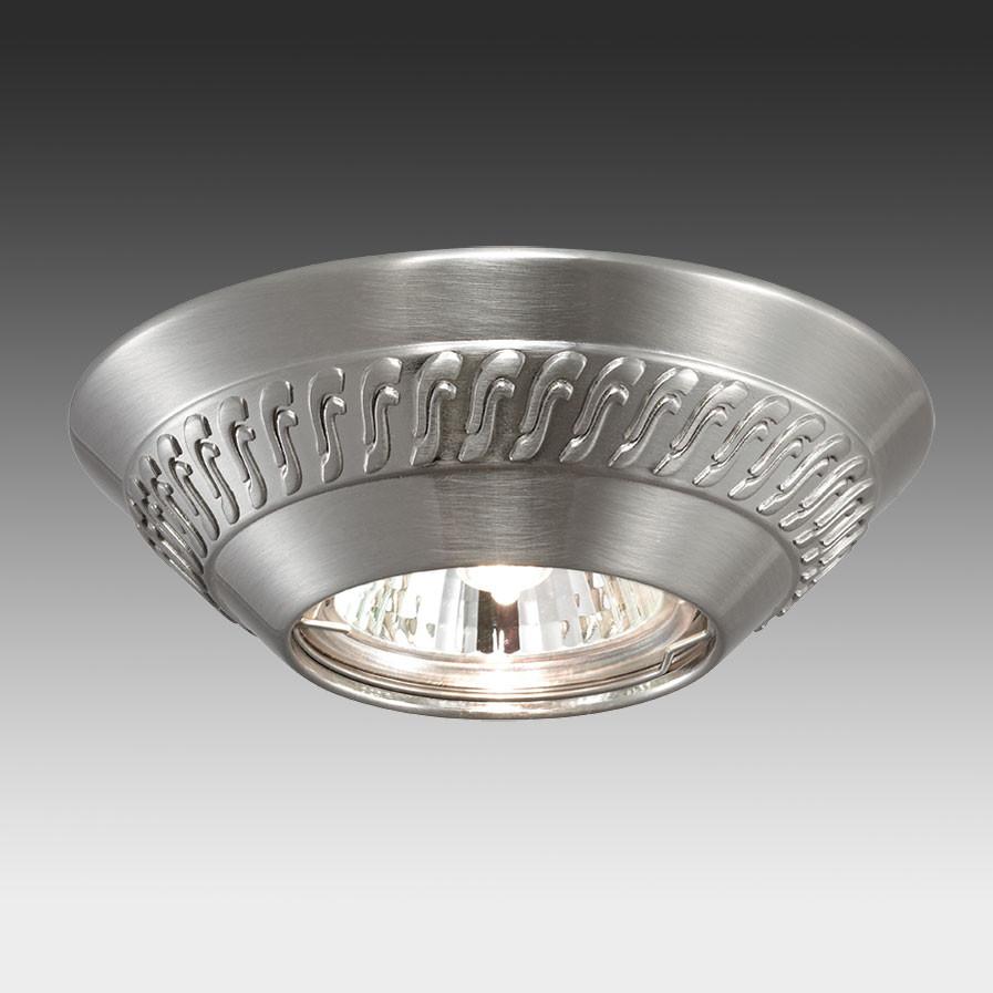 Точечный светильник Novotech Novotech Wind 369660 от svetilnik-online