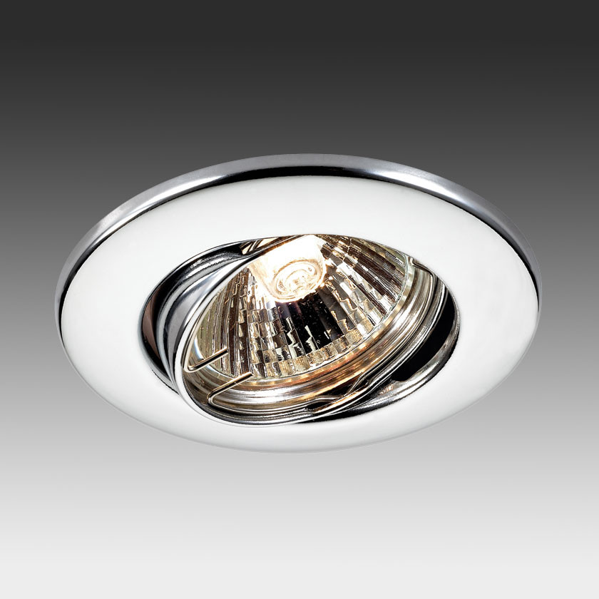Точечный светильник Novotech Novotech Classic 369693 от svetilnik-online