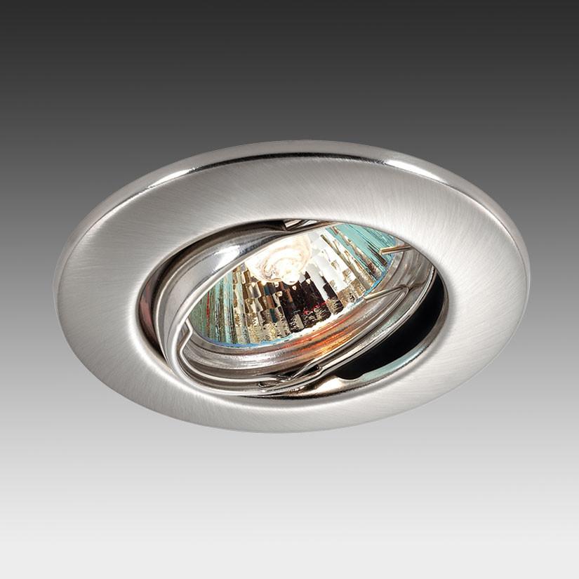 Точечный светильник Novotech Novotech Classic 369694 от svetilnik-online
