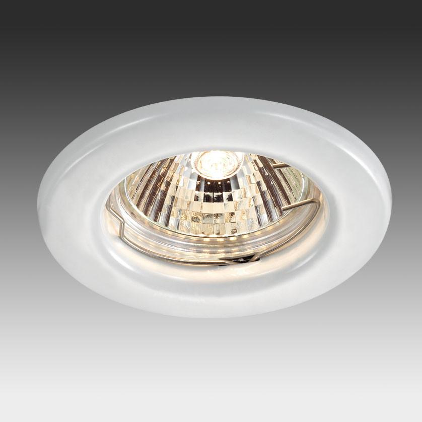 Точечный светильник Novotech Novotech Classic 369705 от svetilnik-online
