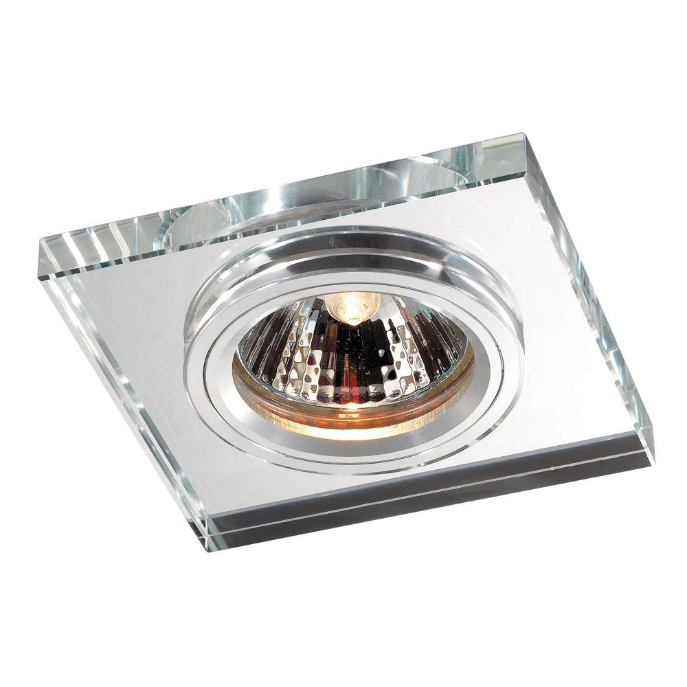 Светильник точечный Novotech Mirror 369753Светильник точечный Novotech Mirror 369753<br>