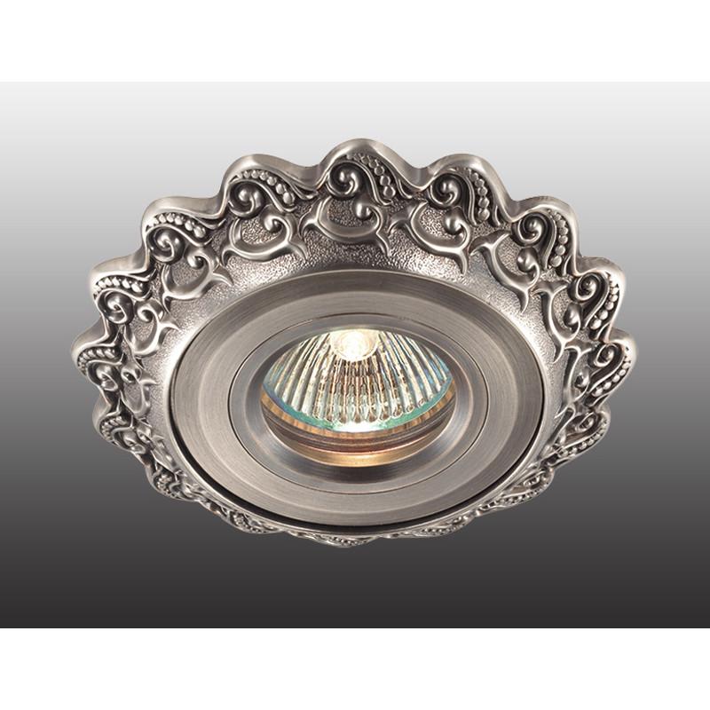 Светильник точечный Novotech Vintage 369931Светильник точечный Novotech Vintage 369931<br>