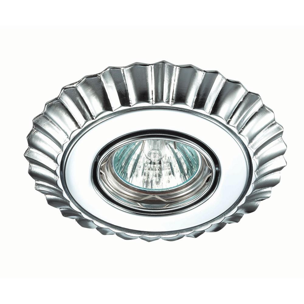 Купить Светильник точечный Novotech Ligna 370273