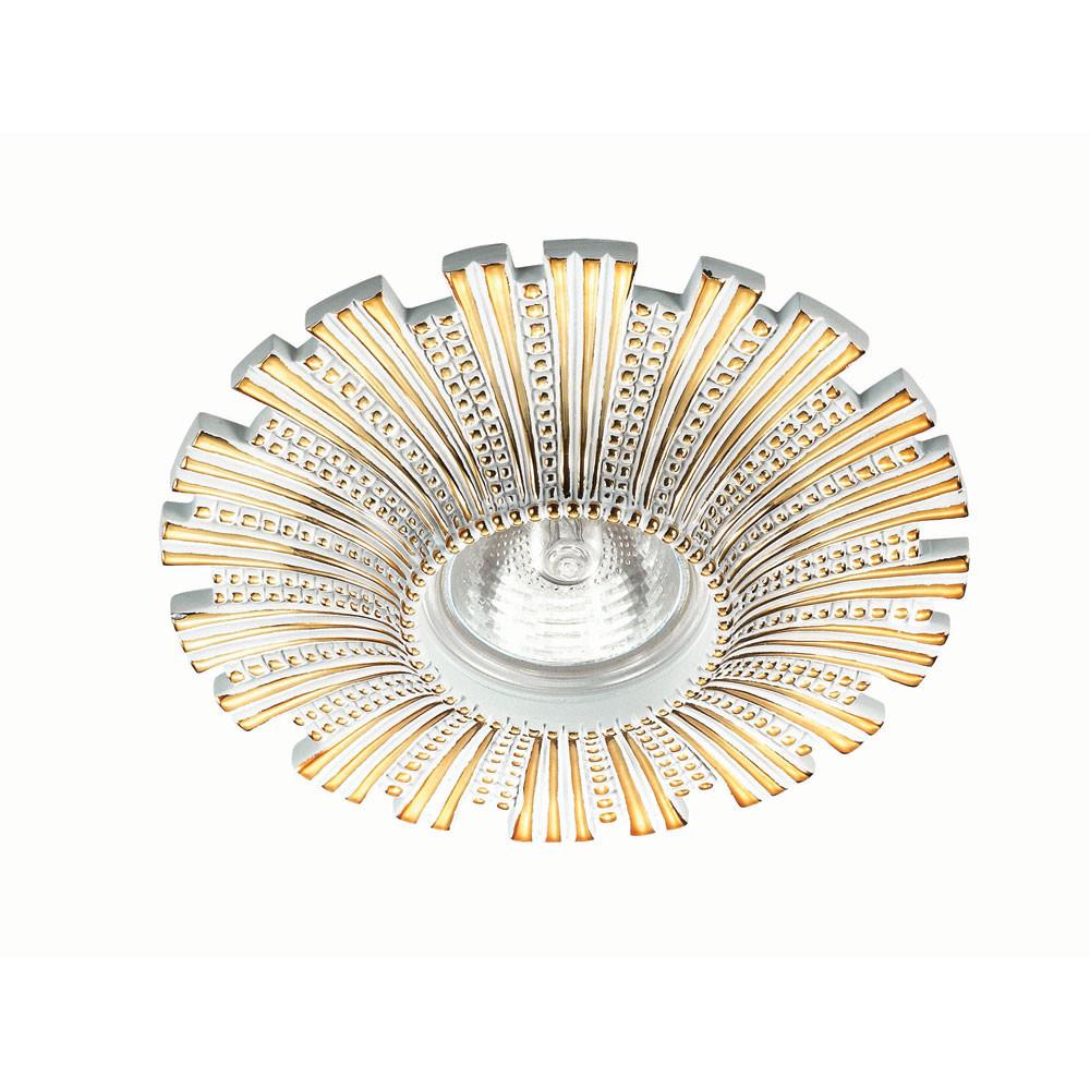 Купить Светильник точечный Novotech Pattern 370325