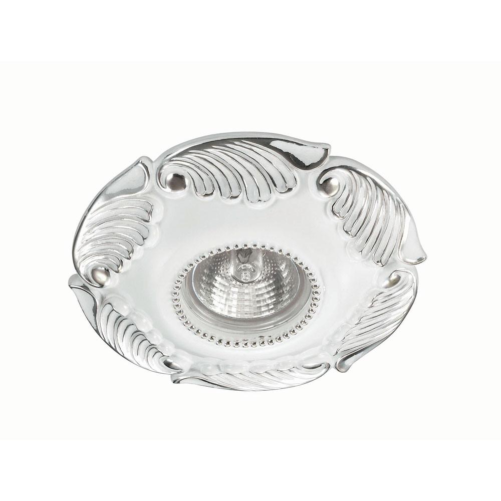 Купить Светильник точечный Novotech Pattern 370326