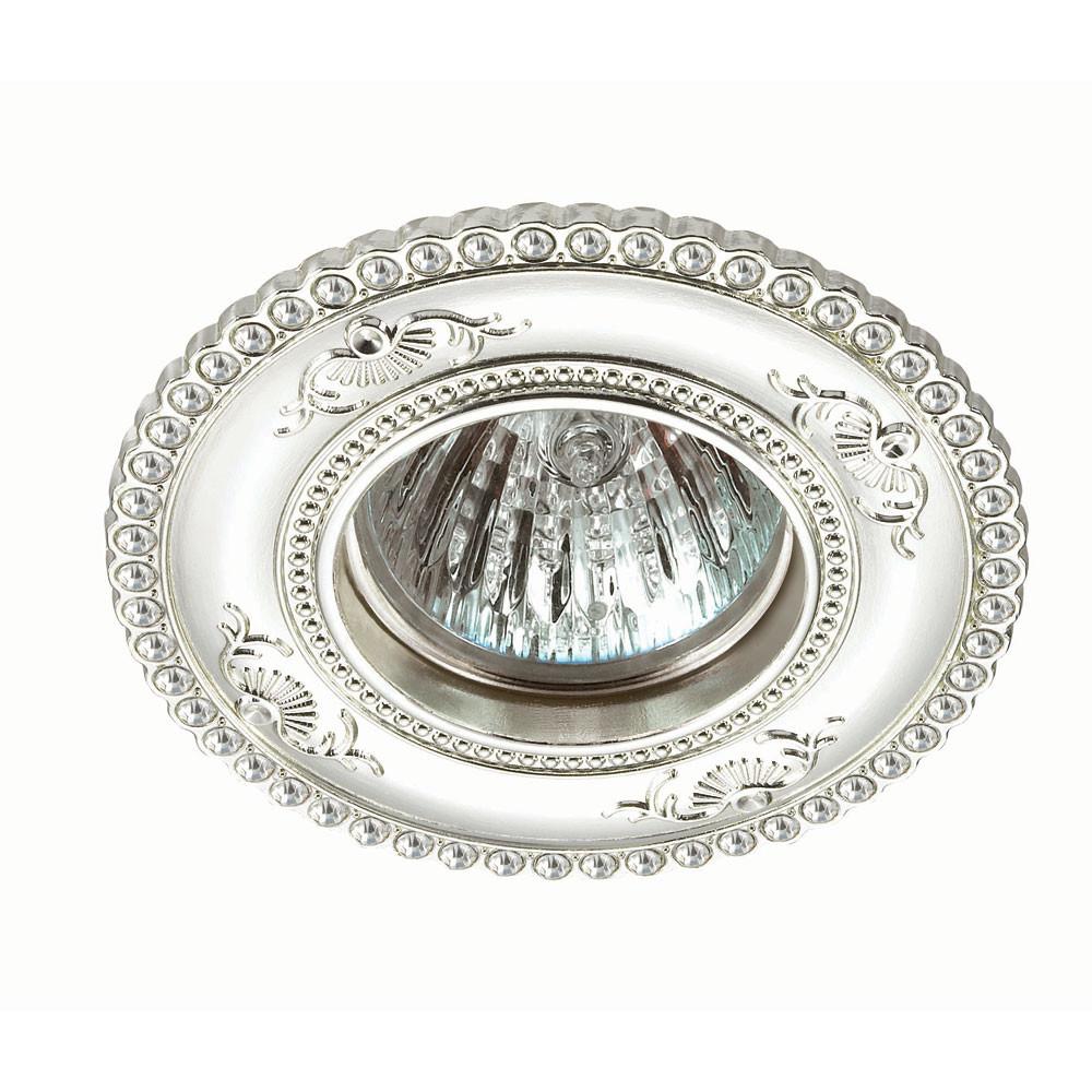 Купить Светильник точечный Novotech Candi 370337