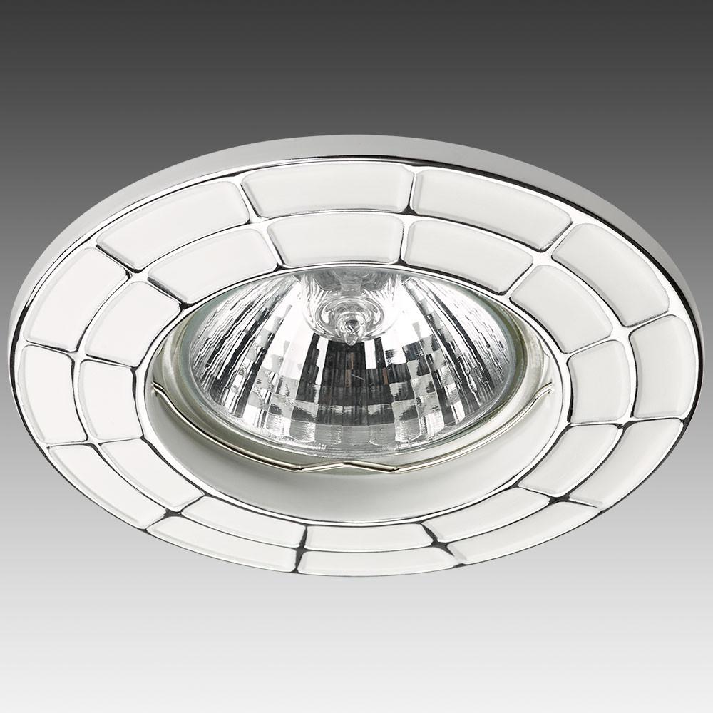 Точечный светильник Novotech Novotech Keen 370379 от svetilnik-online