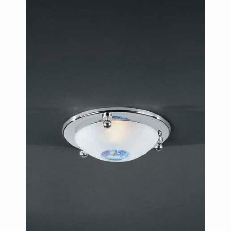 Точечный светильник La Lampada La Lampada SPOT 693/1.02 от svetilnik-online