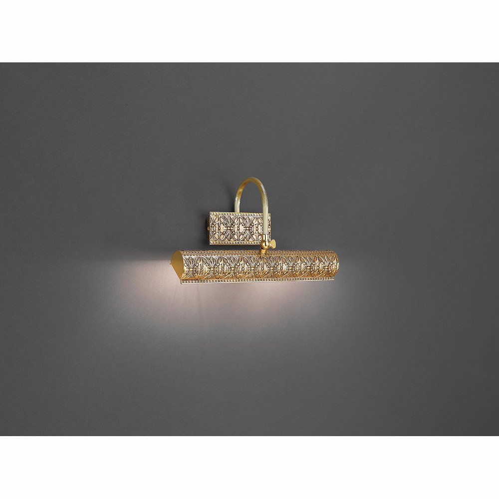 Подсветка La Lampada La Lampada WB 452/2.27 от svetilnik-online
