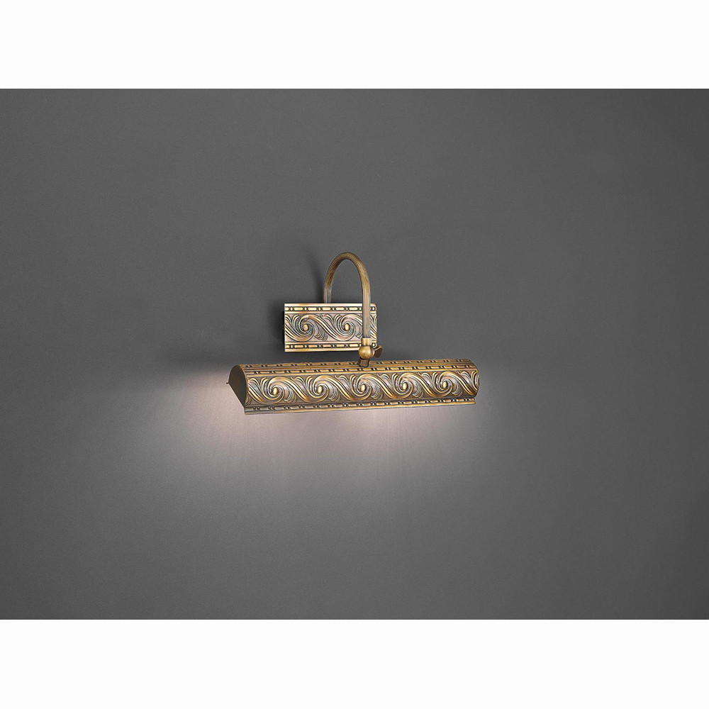 Подсветка La Lampada La Lampada WB 453/2.40 от svetilnik-online