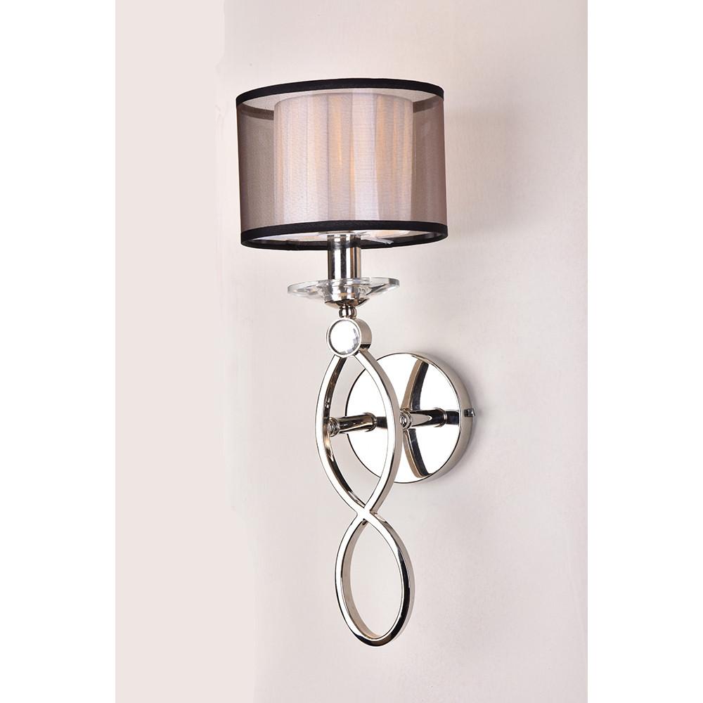 Светильник Newport Newport 1600 1601/A от svetilnik-online