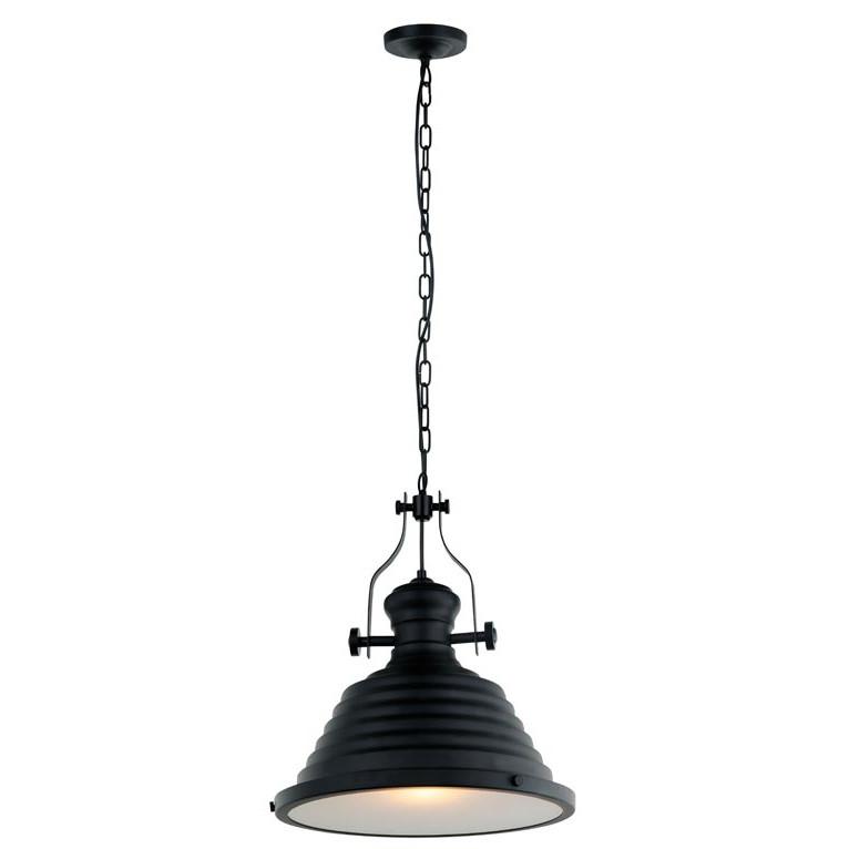 Люстра Newport Newport 13000 13004/S от svetilnik-online