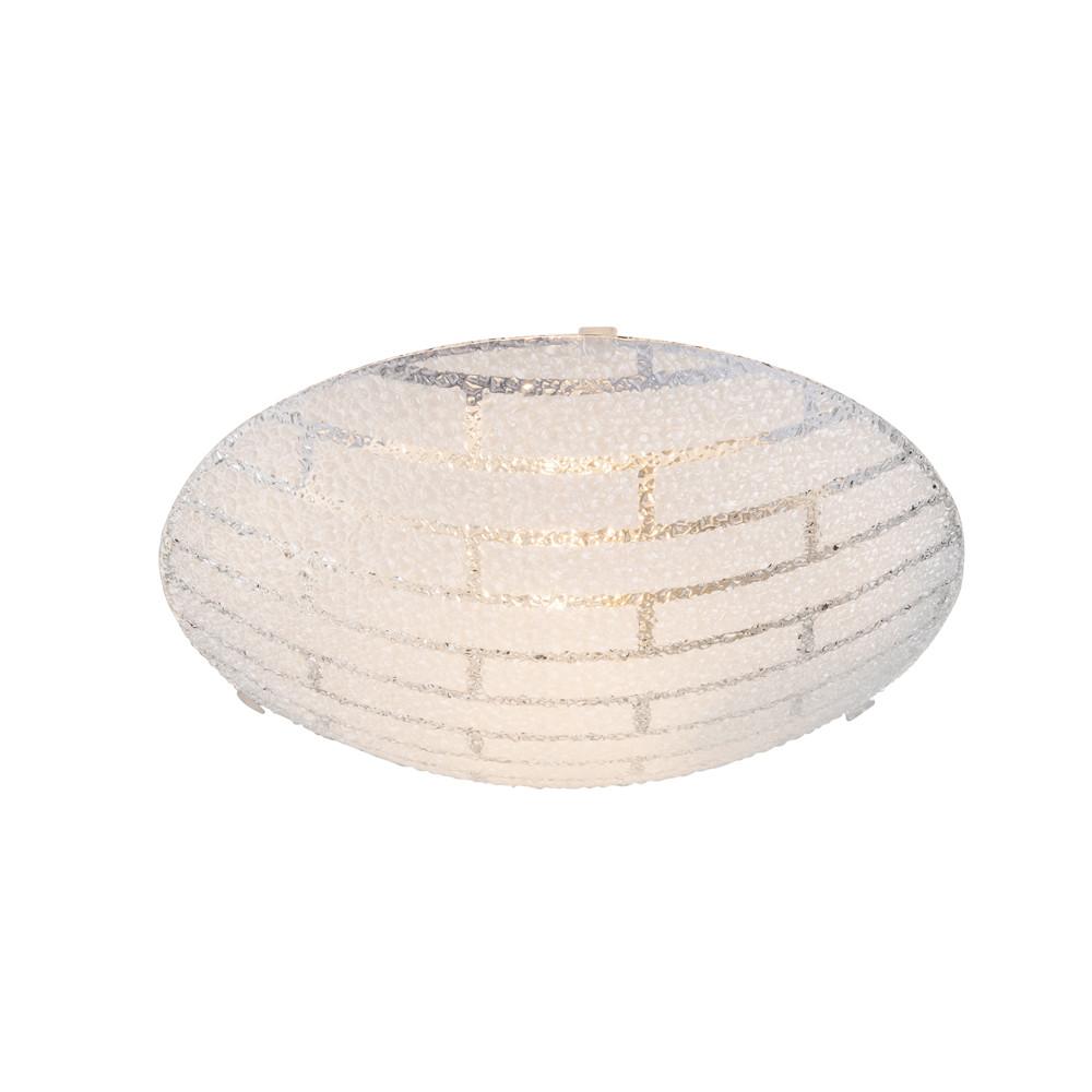 Купить Светильник настенно-потолочный Globo Calimero 40003