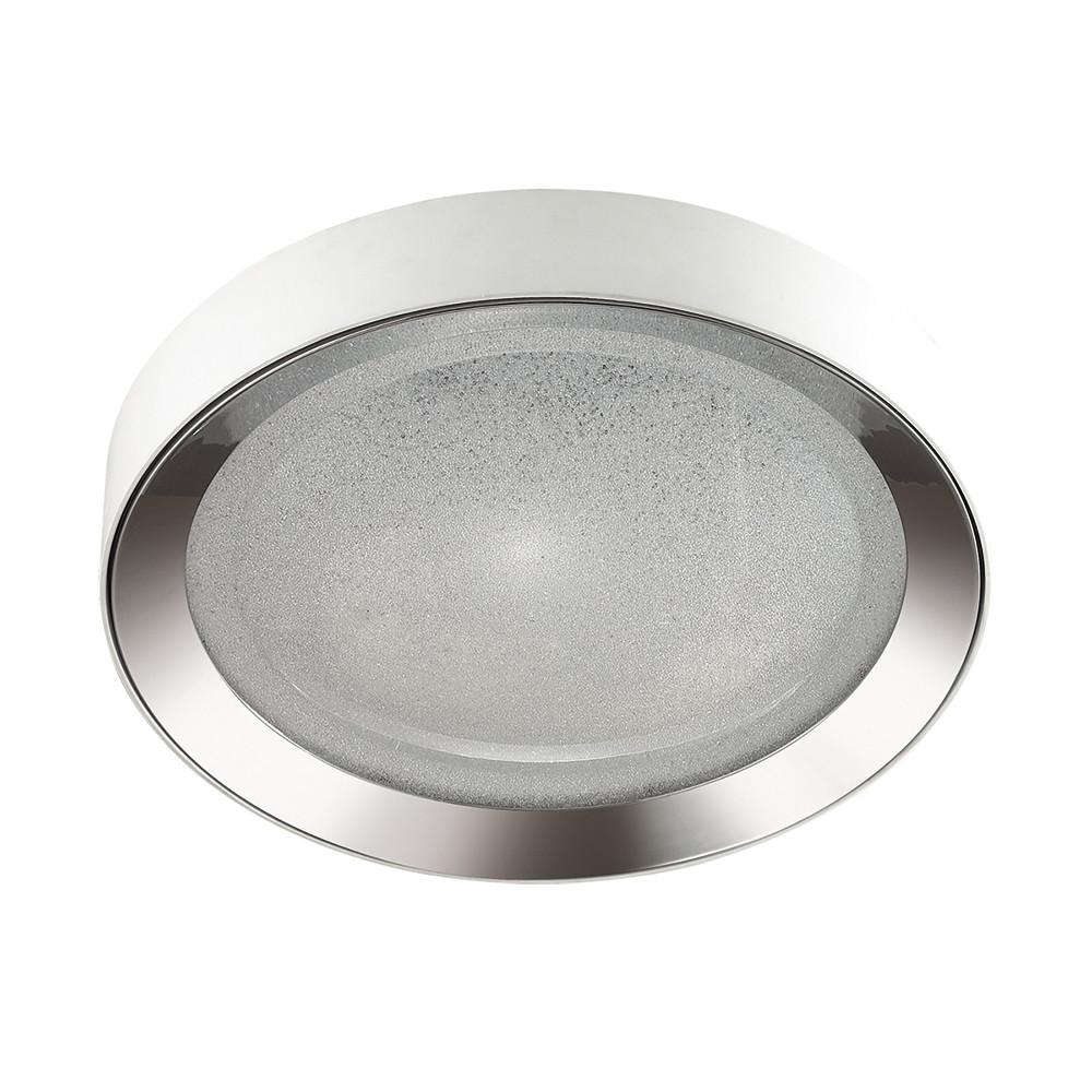Купить Светильник потолочный Odeon Light Teno 4018/57CL
